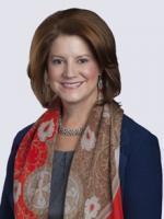 Carol Friend, Immigration Attorney, Honigman Law FIrm