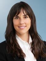 Caroline R. Herion Health Care Transactions Attorney Faegre Drinker Biddle & Reath Chicago, IL