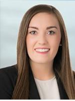Caroline C. Steck Associate St. Louis Securities & Corporate Finance Corporate and Transactional