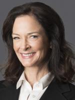 Carolyn A. Knox Labor & Employment Attorney Ogletree, Deakins, Nash, Smoak & Stewart San Francisco, CA