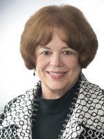 Carolyn Wheeler Employment Lawyer Katz Marshall Banks