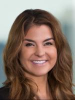 Carrie DeLange, Drinker Biddle, Regulations Attorney