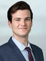 Carter D. Gage Associate Corporate and Transactional Investment Funds