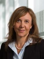 Catherine J. Bick, Giordano Law Firm, Business Litigation, Litigation Construction Law & Litigation Insurance Law Community Association Law