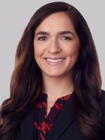 Catherine M. LaGrange Ballard Spahr, Business and Transactions, Consumer Financial Services, Banking and Financial Services, Mergers and Acquisitions, Commercial Finance