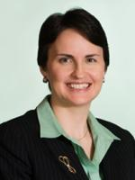 Catherine F. Schott Murray, Estate Attorney, Odin Feldman