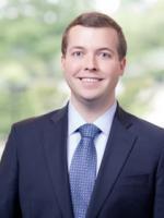 Jonathan L. Caulder Associate Retail Consumer Products