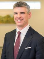 Kevin M. Ceglowski, Employment and Labor Lawyer, Poyner Spruill, Law Firm