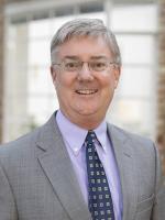 H. Chalk Broughton, Estate Planning Lawyer, Succession Planning Attorney, Poyner Spruill Law firm