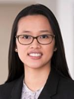 Carmen C. Chan, Morgan Lewis, Finance, Registered Investment Lawyer, Transactional Matters Attorney