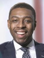 Charles A. Koech Corporate Attorney Mintz Law Firm Boston