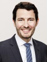 Charles T. Collins-Chase IP Lawyer Finnegan Washington DC