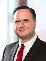 Charles W. Azano, Mintz,  Chapter 11 Bankruptcy Lawyer, Corporate Reorganization Attorney