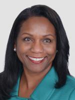 Katessa M. Charles Employment Litigation Attorney Jackson Lewis Los Angeles, CA