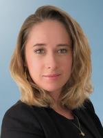 Charlotte H.N. Perowne International Transactions & Regulatory Issues Faegre Drinker Biddle & Reath London, UK