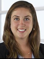 Julianna M. Charpentier Real estate attorney Robinson Cole