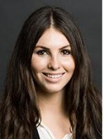 Chelsea Donenfeld, Lawyer, Cadwalader NY,Corporate Law, M&A, Securities law, Shareholder Activism and Defense