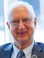 Chief Judge United States Court of Appeals for the Federal Circuit Paul Michel Patent Law Commentary