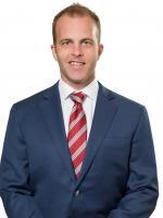 Chip Gray Corporate Lawyer Nelson Mullins