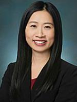 Clara Chiu, Lewis Roca, Patent Prosecution Lawyer, Mobile Technology Attorney,