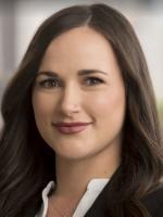 Chloe N. Cunningham Litigation and Corporate Attorney Varnum Grand Rapids, MI
