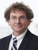 Christopher Lahiff, Attorney, McDermott Law Firm