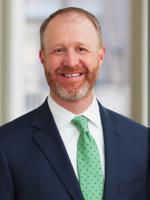 Christian B. Jones Attorney Barnes Thornburg Indianapolis