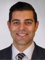 Christopher A. DeGennaro Litigation Attorney Foley & Lardner New York, NY