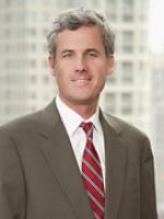 Christopher G. Barrett, Vedder Price Law firm, Corporate Attorney