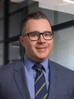 Christopher J. Marino Litigation Attorney Giordano Halleran Ciesla