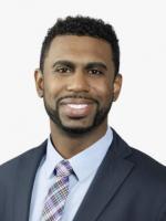 Christopher A. Braham Attorney Employment Litigation McDermott Will Emery Los Angeles