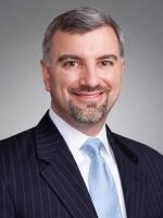 Christoper M. Farella Newark General Counsel Employment Law, Business litigation, White-collar criminal defense, and Attorney ethics