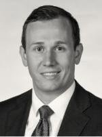 Christopher M. Jones Associate Labor Employment