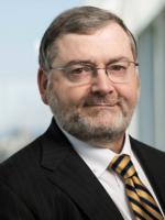 Chuck Mataya Employment Attorney Bradley Nashville