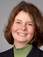 Tara Clancy, Attorney, Trademark, KL Gates Law Firm