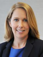 Clare Pope, Sale, Purchase Agreements, Attorney, Squire Patton Boggs Law Firm