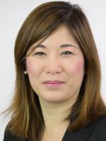Mitzi Ng Clark, Food, Drug Law, Keller Heckman Law Firm