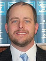 Steven M. Sweat, Personal injury law firm, Southern California, Los Angeles