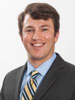 Kieran Coe Tax & Corporate Attorney