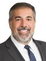 Jeffrey A. Cohen Litigation Attorney Calton Fields Law Firm Miami