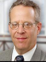 Jonathon Cohn Institutional Health Care Attorney