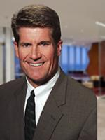 Clark Cole, Insurance, Trial Litigator, Armstrong Teasdale Law Firm