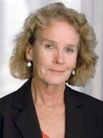 Colleen Doyle Environmental Litigattion Attorney Hunton Andrews Kurth Los Angeles, CA