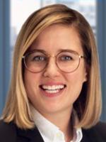 Colleen E. Guinn Health Care Attorney Polsinelli Denver, CO