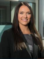 Amanda Connelly Labor Employment Attorney Roetzel Andress Law Firm Columbus