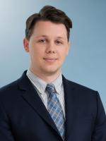 Conor Hafertepe Employment Attorney Faegre Drinker Law Firm