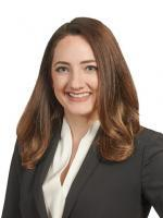 Melanie A. Conroy Commercial Litigation Pierce Atwood Law Firm
