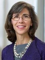 Constance Gall Rhebergen Intellectual Property Attorney Bracewell Houston, TX