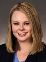 Mallory Cooney Complex Commercial Litigation Attorney