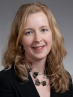 Kelly Dickson Cooper, Holland Hart, Estate Litigation Lawyer, Fiduciary Management Attorney, Probate